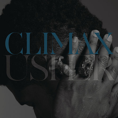 Climax (Kaskade Remix) de Usher