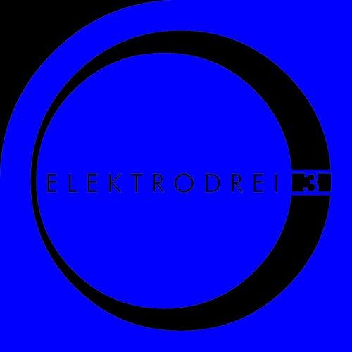 Zulu von Elektrodrei