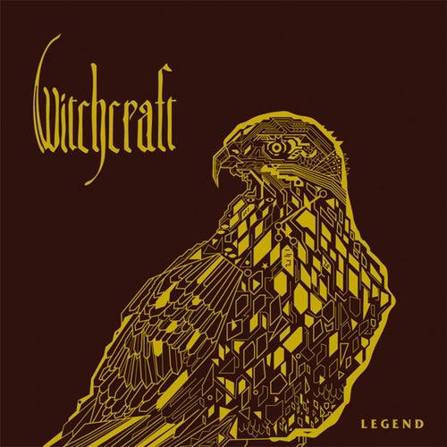 Legend by Witchcraft