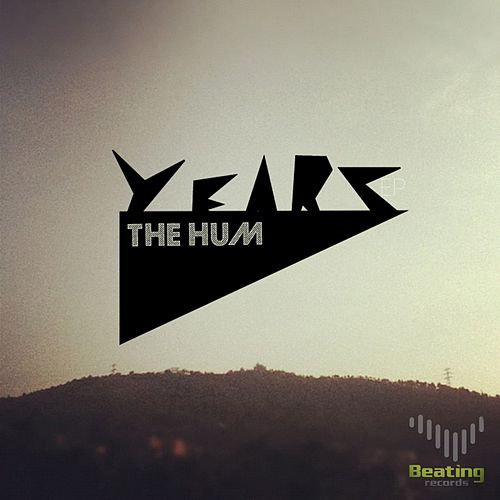 Jump Up - Single by Hum