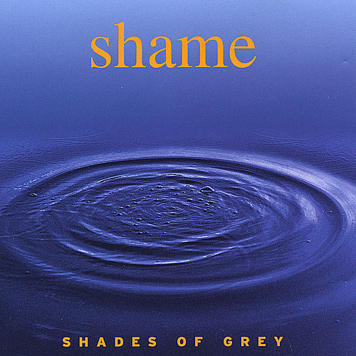 Shades of Grey by Shame