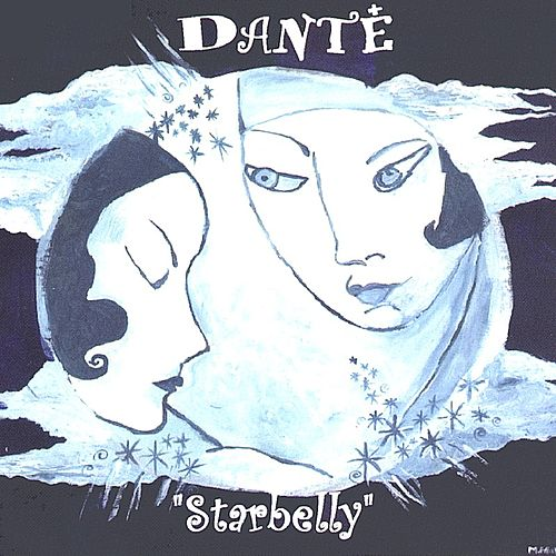 Starbelly by Dante