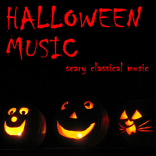 Image result for scary classical music