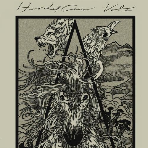 Vol. II by Humo Del Cairo