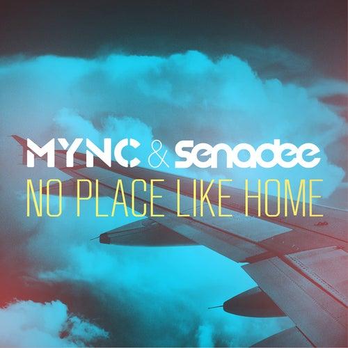No Place Like Home von MYNC