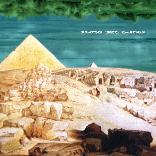 Humo del Cairo by Humo Del Cairo