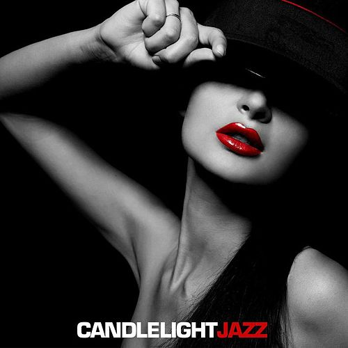 Candlelight Jazz von Various Artists