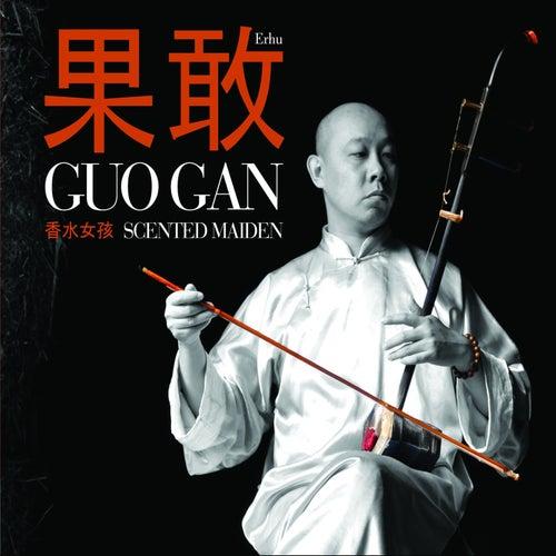 Scented Maiden de Guo Gan