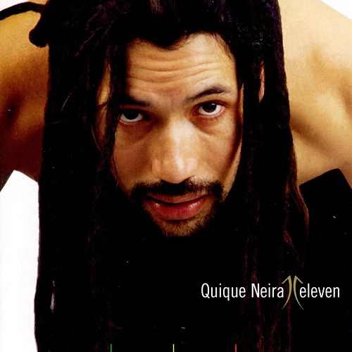 Eleven by Quique Neira