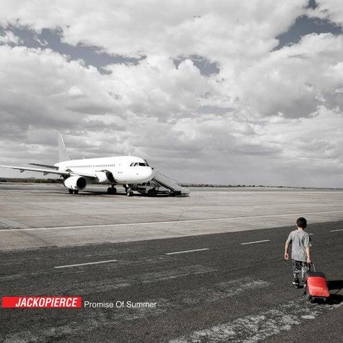 Promise of Summer by Jackopierce
