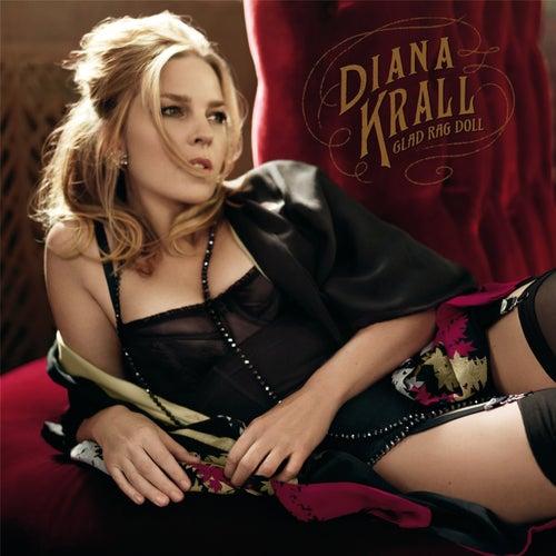 Glad Rag Doll von Diana Krall
