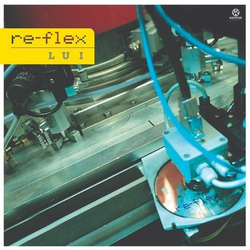 Lui de Re-Flex