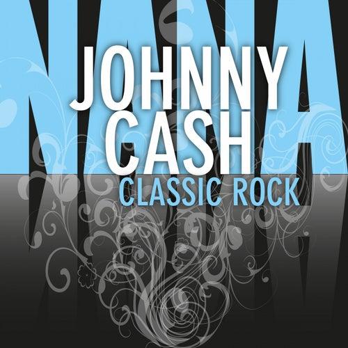Classic Rock de Johnny Cash