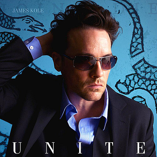 Unite by James Kole