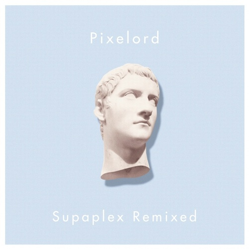 Supaplex (Remixed) by Pixelord