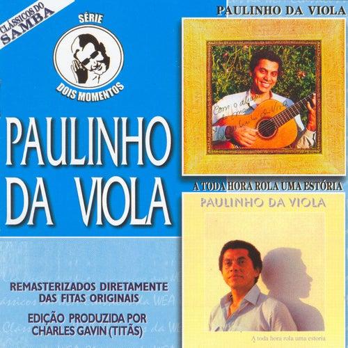 Dois Momentos de Paulinho da Viola