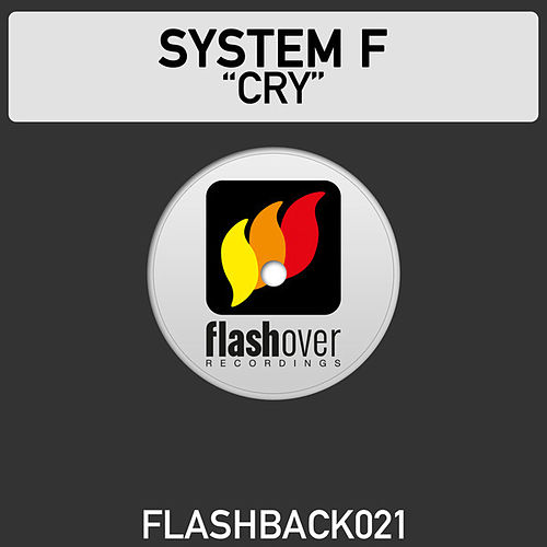 Cry by System F