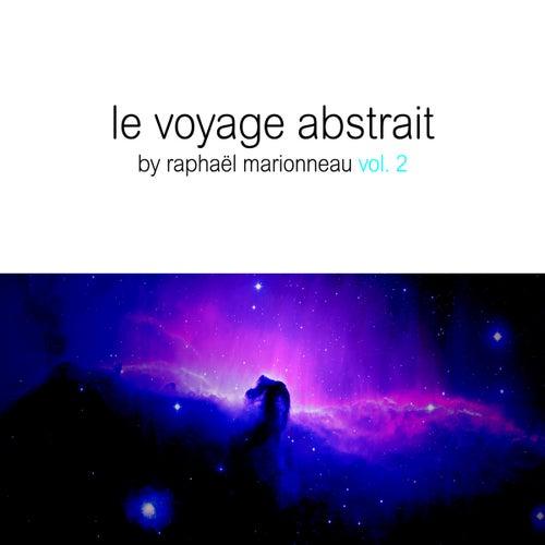 Le Voyage Abstrait, Vol. 2 von Various Artists