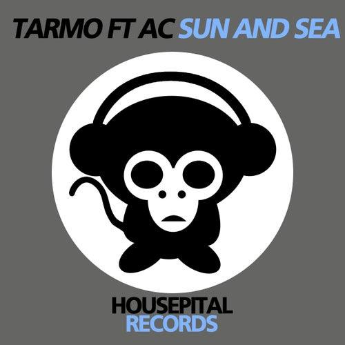 Sun And Sea de Tarmo