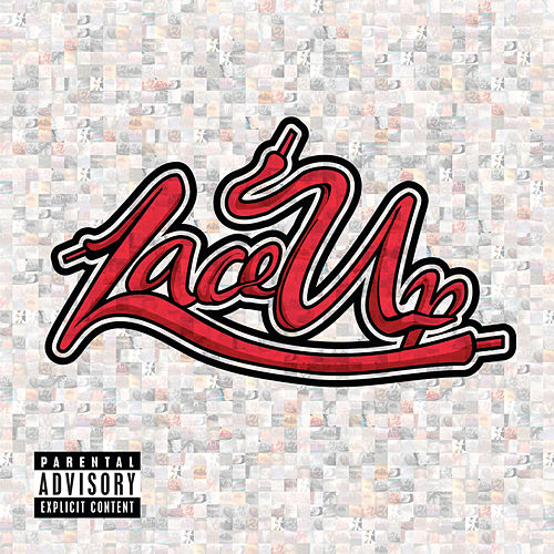 Lace Up di MGK (Machine Gun Kelly)
