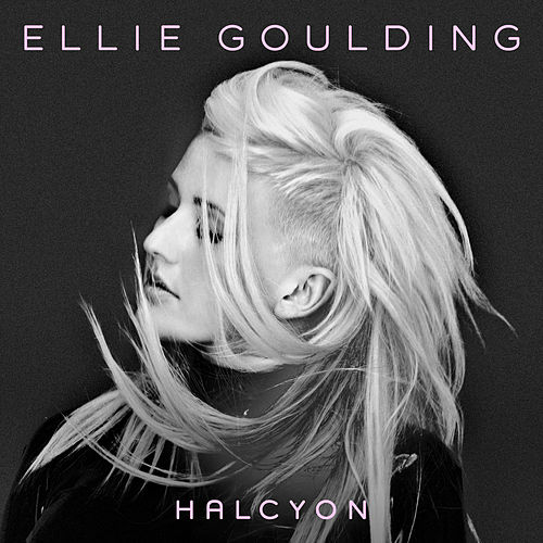 Halcyon von Various Artists