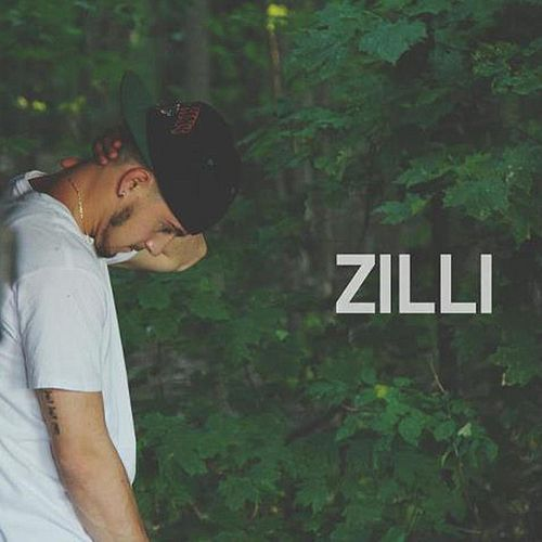 Feeling Good von Zilli