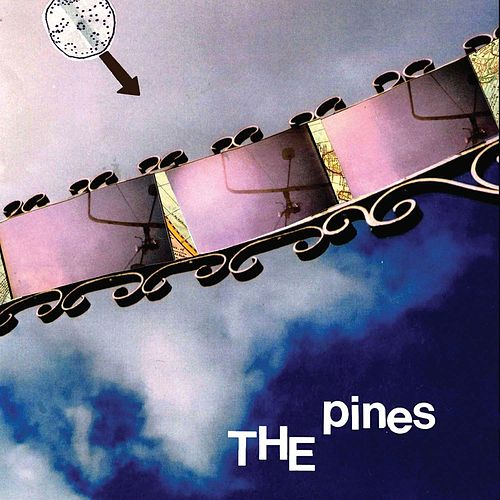 The Pines de The Pines
