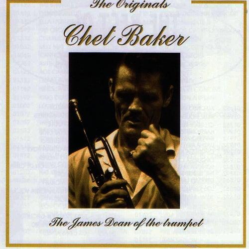 The Originals: Chet Baker de Chet Baker