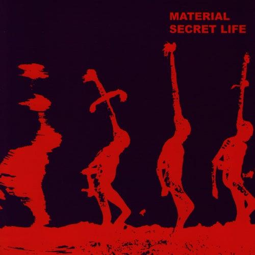 Secret Life de Material