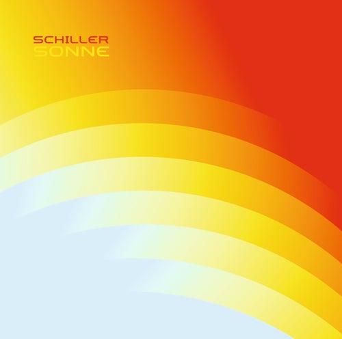 Sonne (Deluxe Version) von Schiller