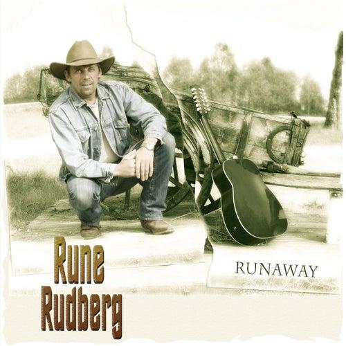 Runaway by Rune Rudberg