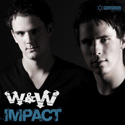 Impact von W&W