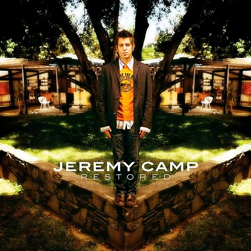Restored de Jeremy Camp