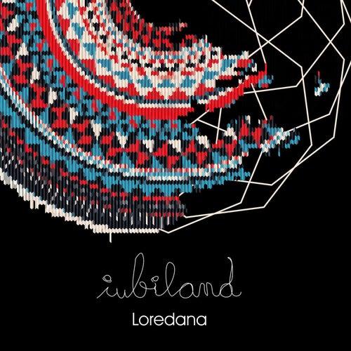 Iubiland von Loredana