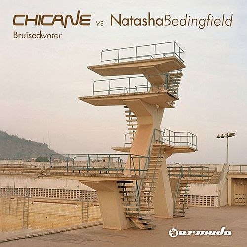 Bruised Water fra Chicane