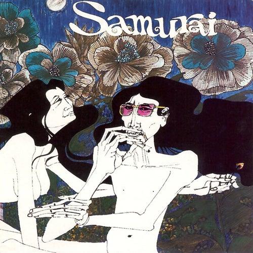 Samurai di Samurai