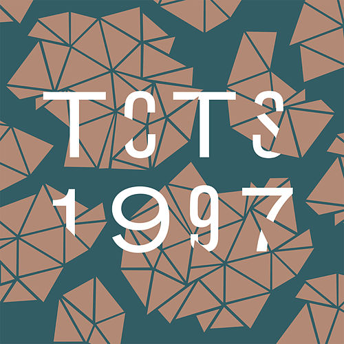 1997 by TCTS