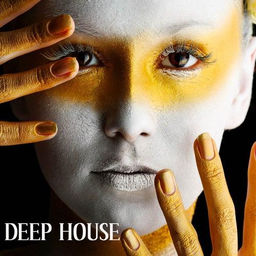 Deep House by Deep House