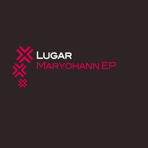 Maryohann EP de Lugar