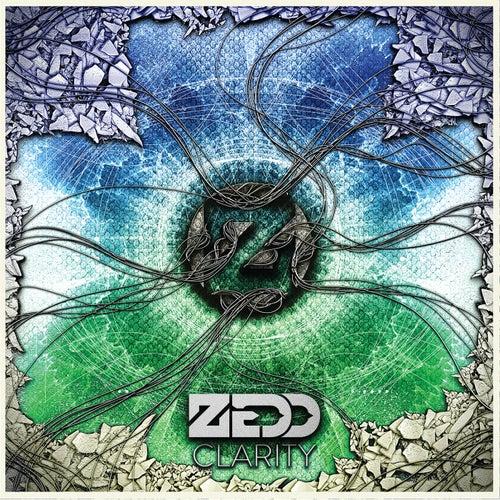 Clarity de Zedd