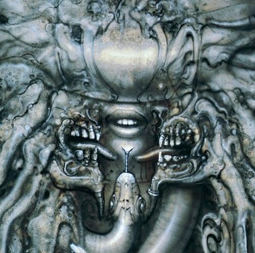 Danzig III: How The Gods Kill by Danzig