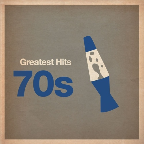 Greatest Hits: 70s de Various Artists