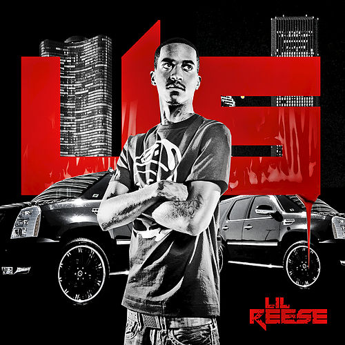 Us by Lil Reese