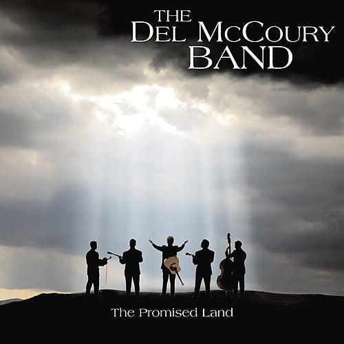 The Promise Land de Del McCoury
