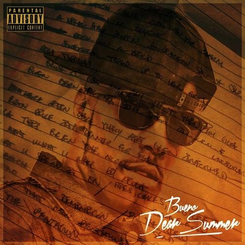 Dear Summer by Bueno