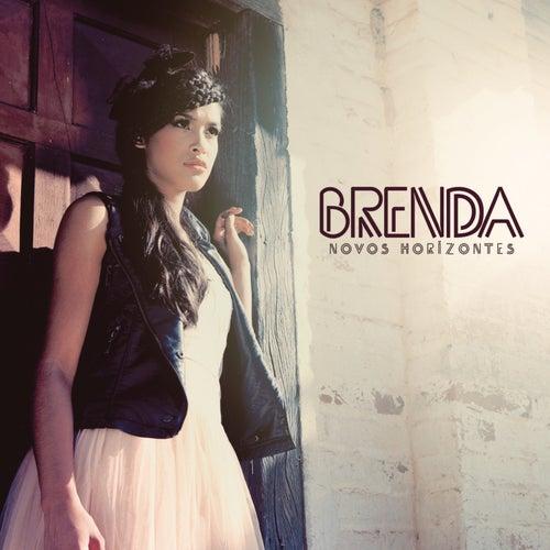 Novos Horizontes by Brenda