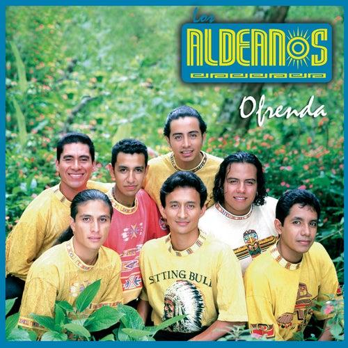 Ofrenda von Los Aldeanos