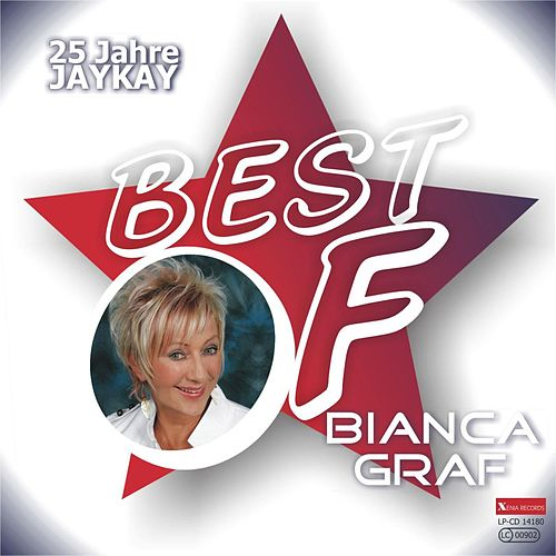 Best Of... Bianca Graf by Bianca Graf