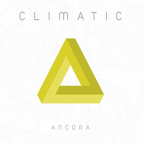 Ancora by Climatic