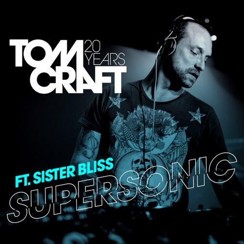 Supersonic de Tomcraft